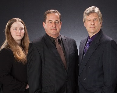 Chico Lawyers, DUI & Criminal Defense, Personal Injury, Divorce and Child Custody