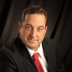 DUI and Criminal Defense Lawyer Michael Erpino